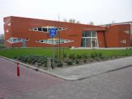 wijkcentrum